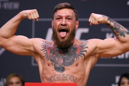 Ötven remek kiütés az UFC világából