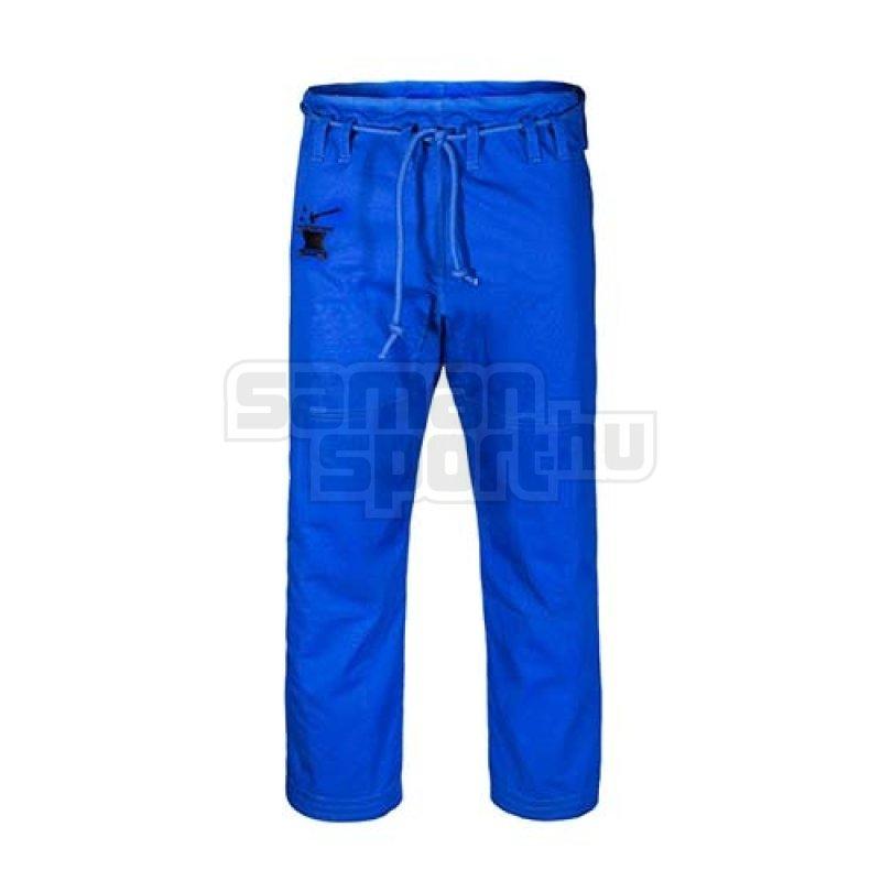 BJJ ruha, Bad Boy Legacy Master, 550g, kék