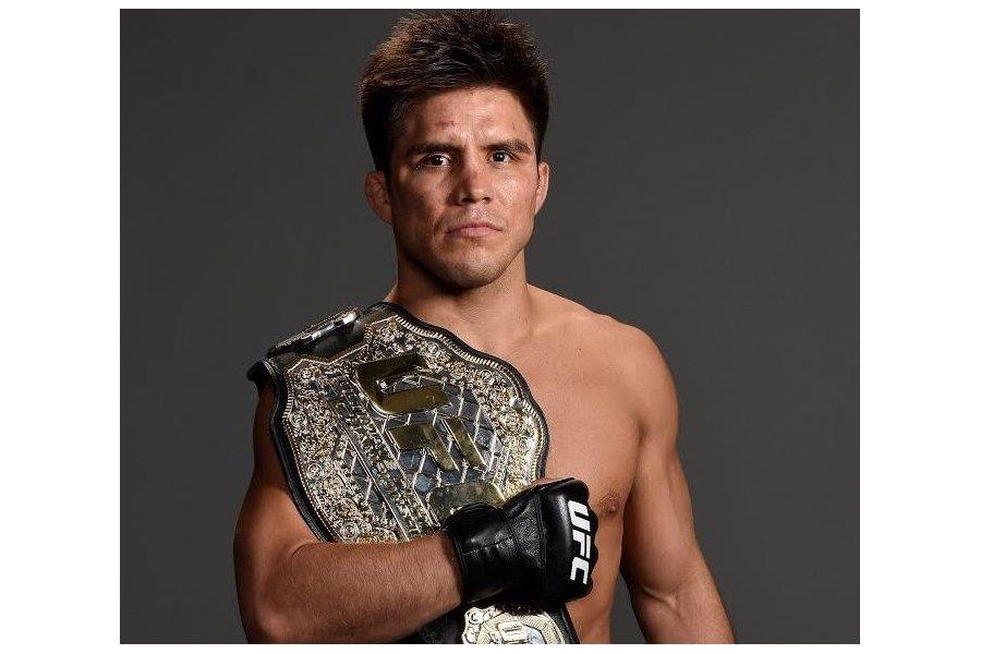 UFC bajnok a birkózó vb-n