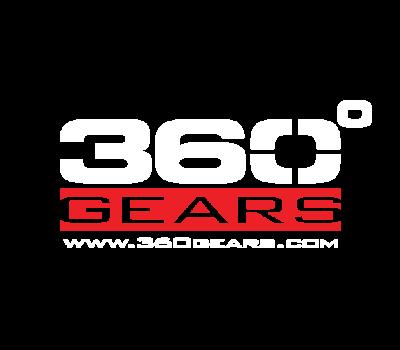 360 Sport