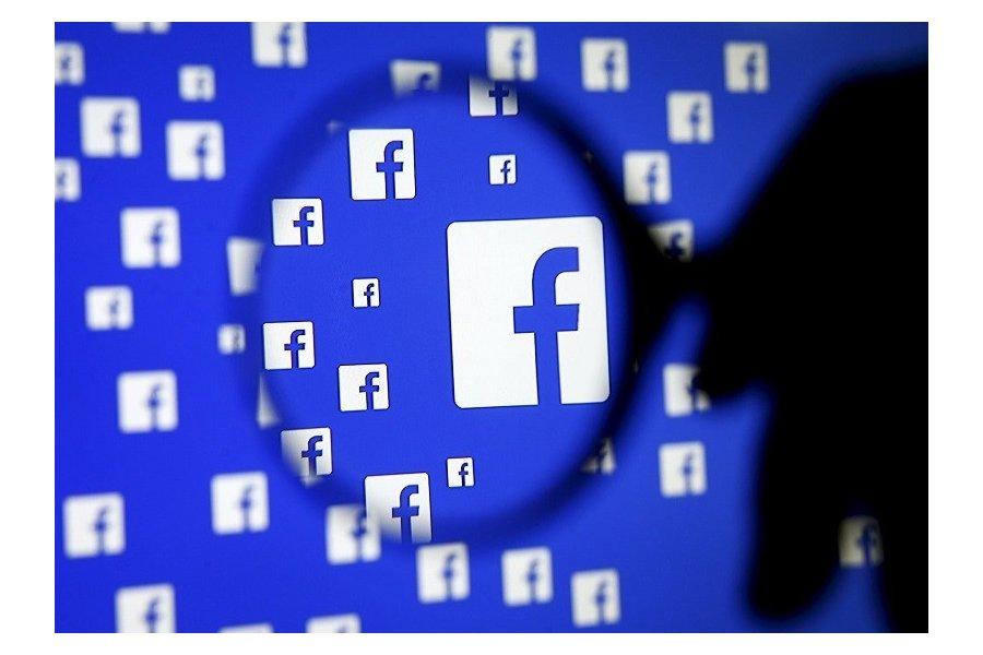 Élő Facebook-gálák lesznek augusztustól