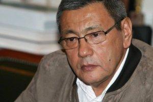Távozott Gafur Rakhimov az AIBA éléről