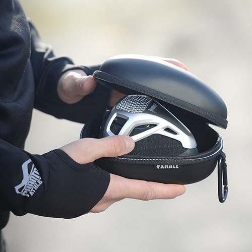 Phantom Training Mask Carrying Case