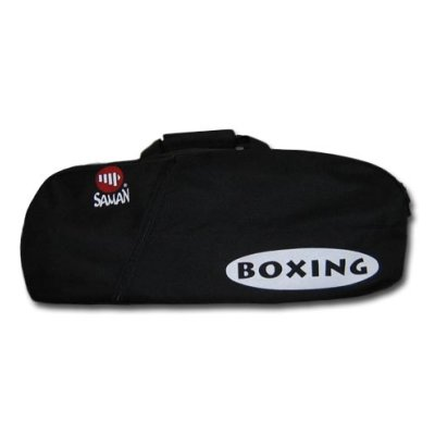 Sports Bag, Saman, Boxing