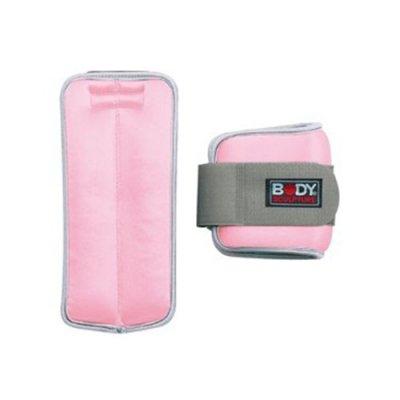 Bokasúly (2x0,45 kg)