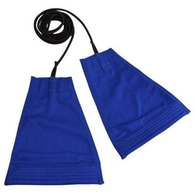 Judo Uchi Komi trainer set