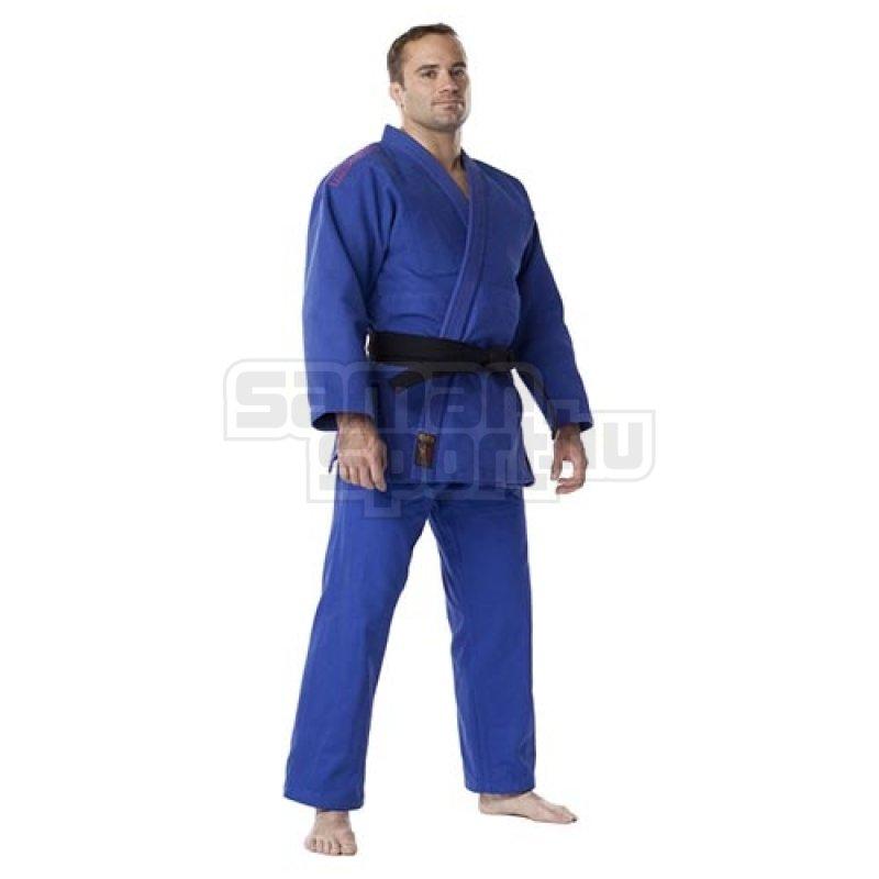 41f5582b37 Judo ruha, DAX, Moskito Light, 550g, kék | SamanSport.hu