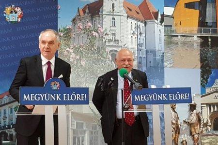 Kaposvár rendezi 2016-ban a junior ökölvívó EB-t