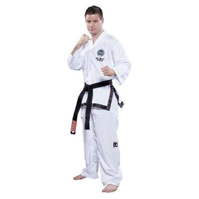 "Taekwondo ruha, Top Ten, ""Master"", ITF"