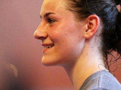Bemutatkozott a karate az olimpián