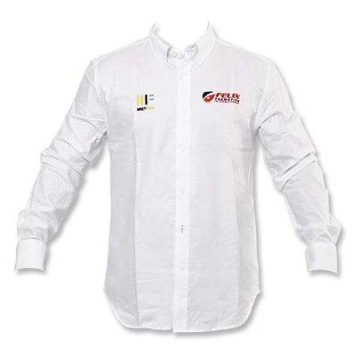 Felix Promotion Ing, fehér