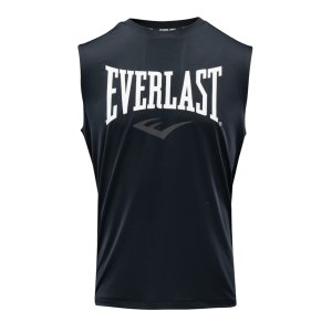 Muscle Tank, Everlast, for men