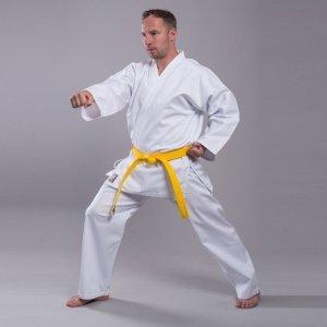 Karate ruha, TAKACHI, 100% pamut, 10oz, 130 cm méret