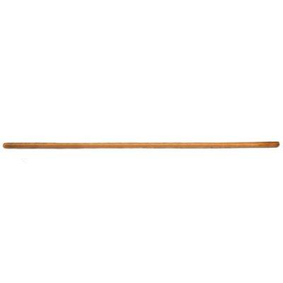 Jo, vöröstölgy, 130 cm