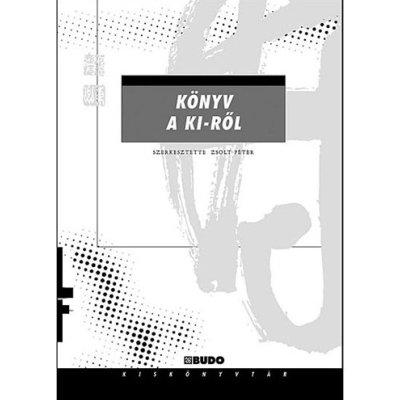Könyv: Könyv a KI-ről (Tohei)