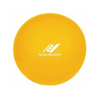 Gym Ball 45 cm