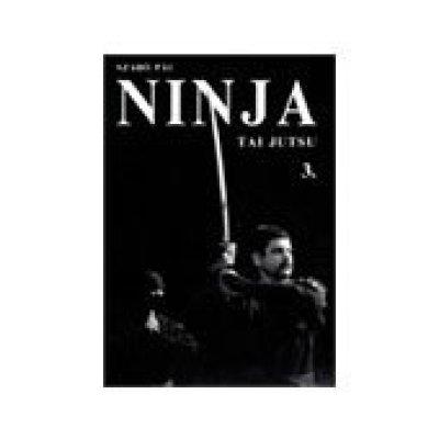 Ninja könyv