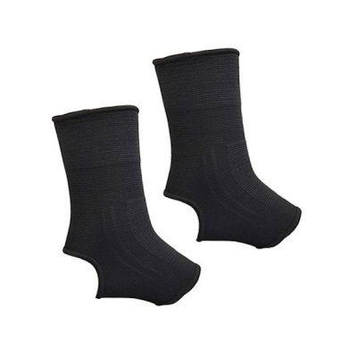 Ankle Support, black