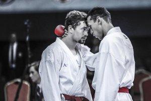 Megvan a 2021-es felnőtt karate Eb új helyszíne