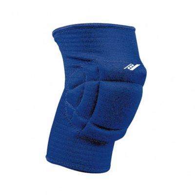 Smash Super Knee Pad, blue