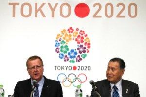 Az év végén eldől az olimpiai ökölvívás sorsa