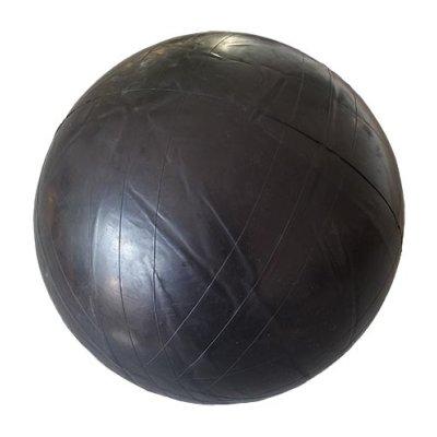 Ball bladders