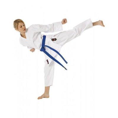 Karate ruha, TOKAIDO NISSAKA, 10oz, fehér