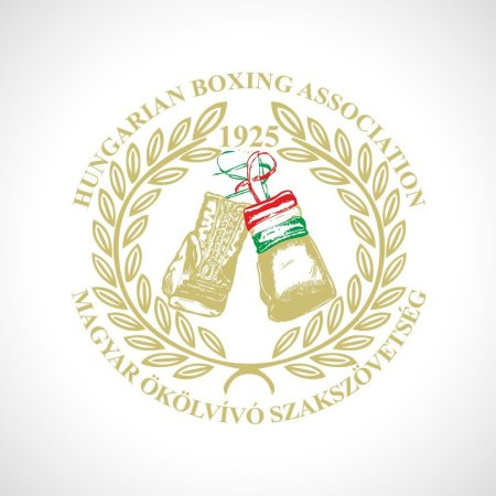 Huszonkilenc ország bokszolói Debrecenben