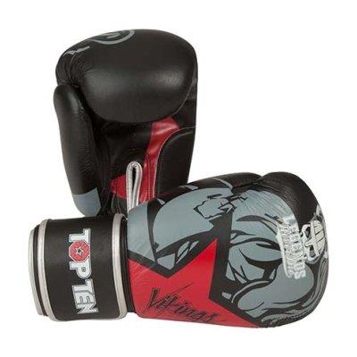 Boxing gloves TOP TEN