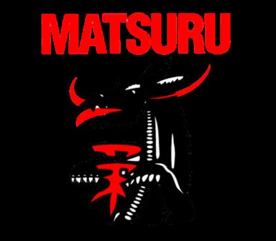 Matsuru