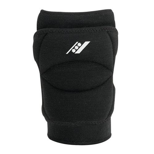 Smash II térdvédő (fekete), XL méret
