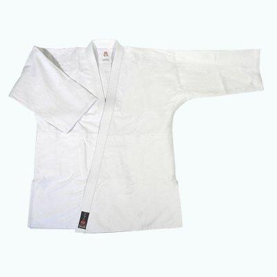 Judo ruha felső, Saman Advanced, 450g