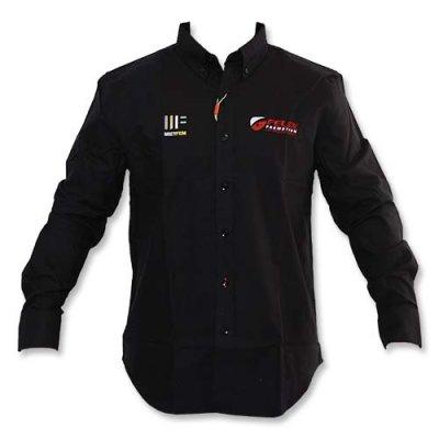 Felix Promotion Ing, fekete