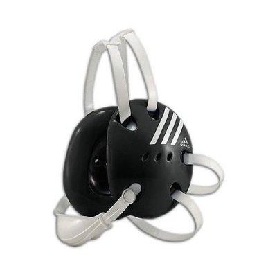 Fülvédő, adidas, Response, fekete