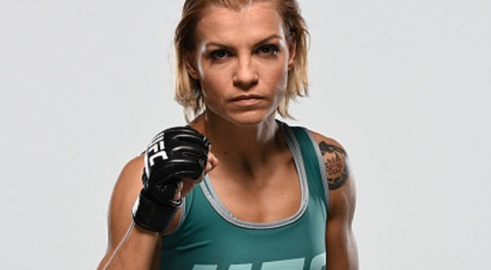 UFC: Magyar harcosért szoríthatunk szombat délelőtt