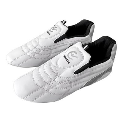 Taekwondo shoes, Wacoku
