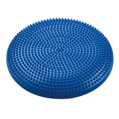Spiny cushion