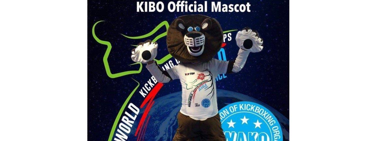 Irány Jesolo: Kick-box Világbajnokság