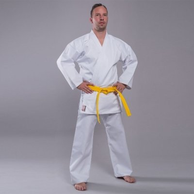 Karate ruha, TAKACHI, 100% pamut, 10oz