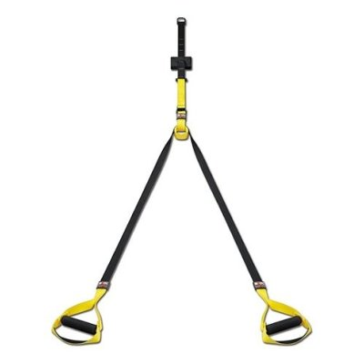 T.B.S.T. (Total Body Suspension Trainer)