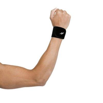 Giza Wristband