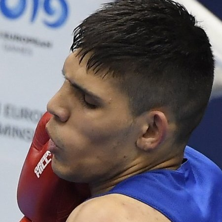 Harcsa győzött, Kozák kikapott a szombat délutáni programban