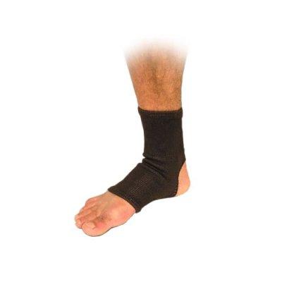 Ankle Support, Saman, black
