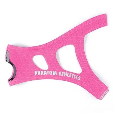 Phantom Training mask Sleeve, pink