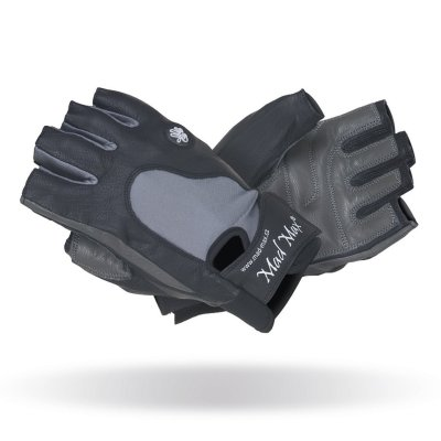 Fitness Gloves, Madmax, MTi82, extravagant, for men