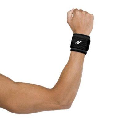 Wristo Wrist protector
