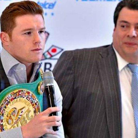A WBC első embere nagyon kiakadt Kovaljovra