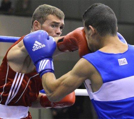 Debreceni bokszaranyak az 59. Bocskai István emlékversenyen