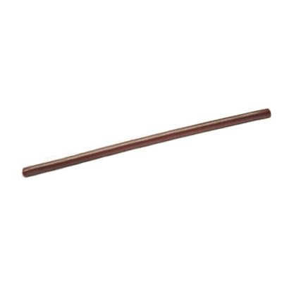 Hanbo, Beech, Red Wooden, 90 cm