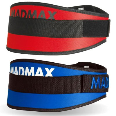 Weight-lifter belt, Madmax, Simply The Best